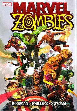 up film encyclopedia marvel zombies wikipedia