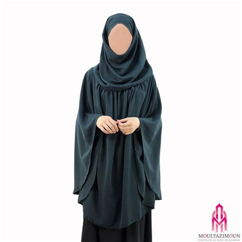 Jilbab Khimar 17 best images about khimar jilbab on oppression allah and clothing