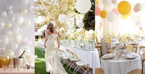 decorazioni tavoli per matrimonio decorazioni sala per matrimonio design casa creativa e