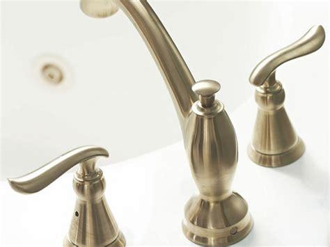 kitchen faucet sets lowes bathroom faucet sets home design ideas
