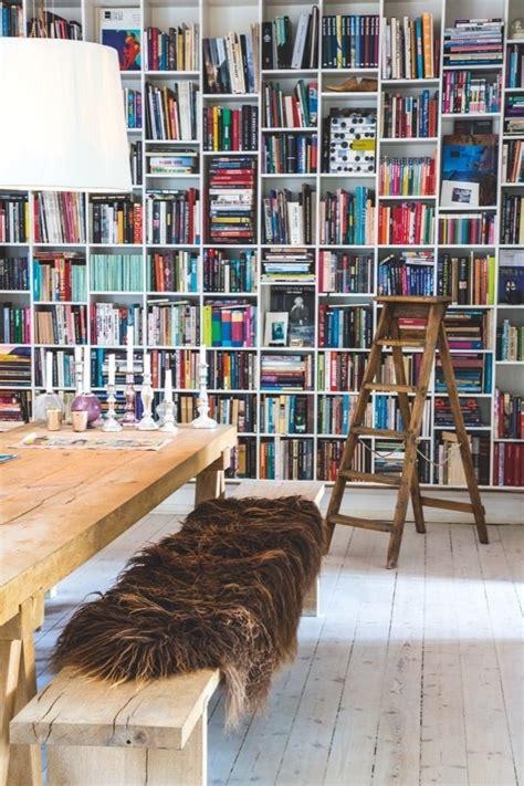 moon to moon ceiling to floor books 아파트 인테리어 책과 액자로 장식한 실용적인 인테리어 네이버 블로그 인테리어 pinterest