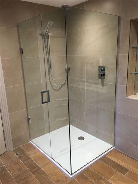 recommendations bathroom shower doors beautiful bi