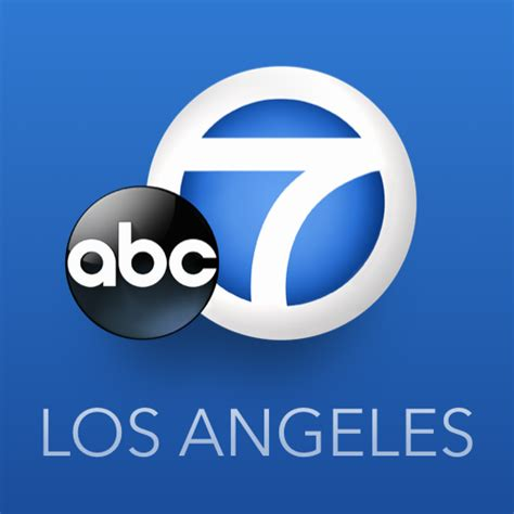 Abc 7 News Los Angeles World News | abc 7 news los angeles world news amazon com abc7 los