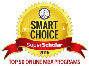 Best Mba Degrees 2017 by 50 Great College Scholarships For 2017 Scholar
