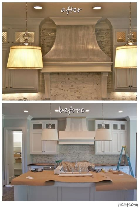 cabinets nashville painted cabinets nashville tn before and after photos