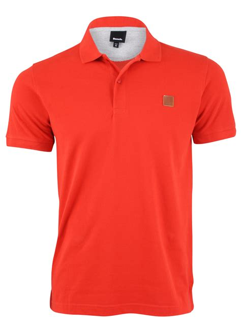 Polo Shirt Polo Shirts Bhuiyan International