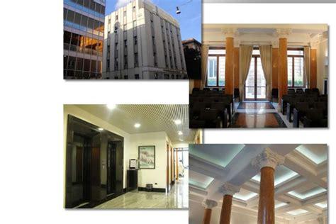 sede cisl roma sede nazionale della cisl confederazione nazionale