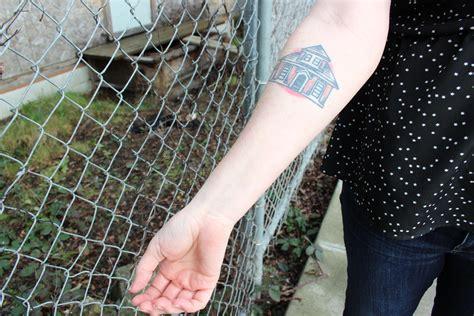 tattoo queen street auckland tattoo queen street mall auction of edith macefield s