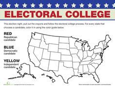 education world electoral college map template 2016 presidential election presidential election and