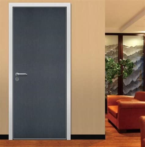 modern bedroom doors china modern bedroom door