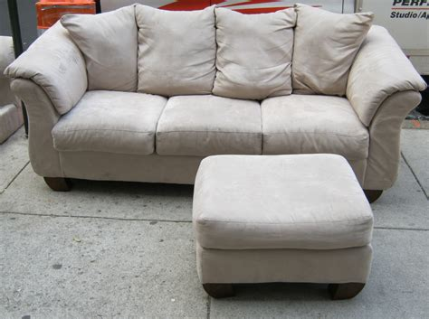 carpet couch furniture microfiber couch with grey carpet and grey