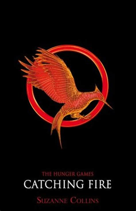 huda yahya egypts review  catching fire