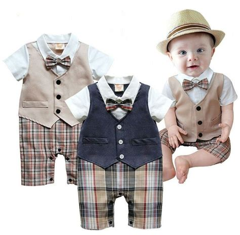 newborn baby boy suits 25 best ideas about baby boy suit on