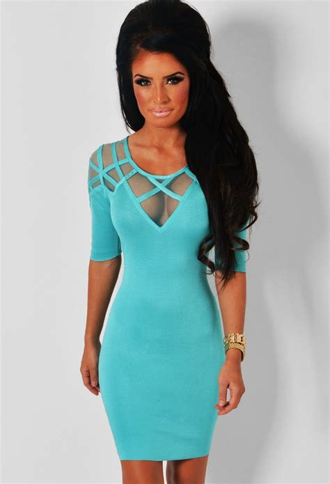 Mini Dress 341 Adiva Collection 341 best images about see through mesh on