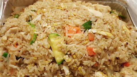 Easton Thai Kitchen by Chao Phaya 67 Photos 64 Reviews Thai 900 Easton