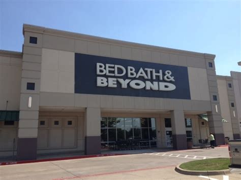 bed bath and beyond lewisville 28 images bed bath and
