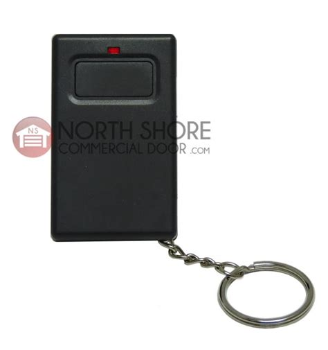 Craftsman Garage Door Opener Remote Dip Switch Settings Garage Door Opener Remote Garage Door Opener Remote 9 Dip