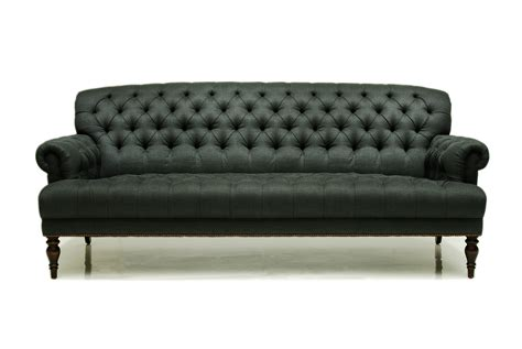 How Much Does It Cost To A Sofa Reupholstered by How Much Does It Cost To Reupholster A Sofa Uk