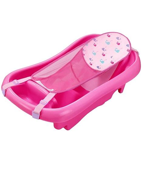 first years sure comfort the first years sure comfort deluxe newborn to toddler tub
