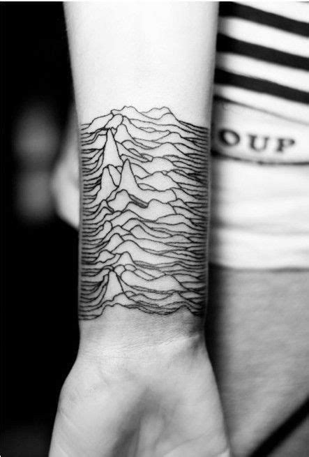 joy division tattoo 25 best ideas about division on
