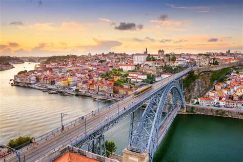 porto portogallo turismo foodie porto