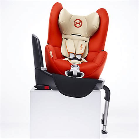 cybex car seat buy cybex sirona 0 1 baby car seat autumn gold