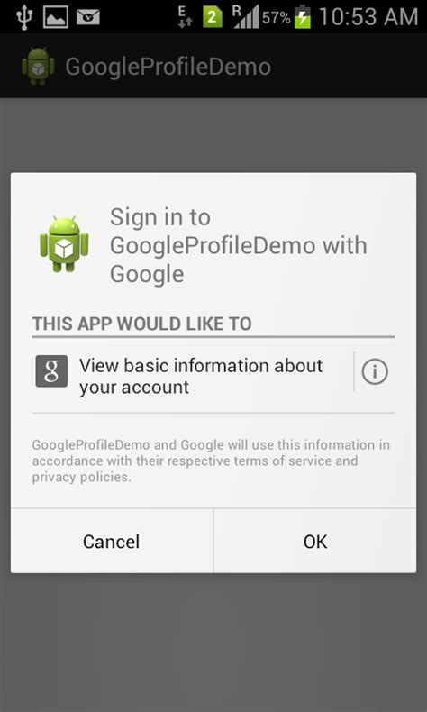 java tutorial hub android hub 4 you the free android programming tutorial