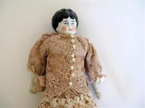 china doll 1900 antique a black bertha china doll circa 1890 1900 s was