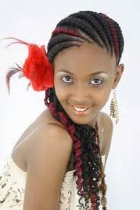 ghanians lines hair styles ghana braids styles newhairstylesformen2014 com