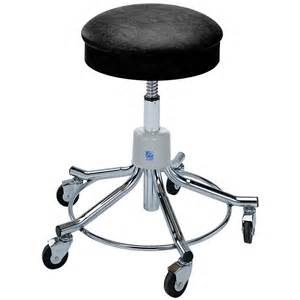pedigo shaft height adjustment stools