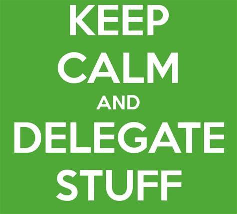 house of delegates definition house of delegates definition 28 images the of