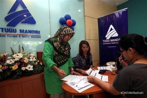 Agen Rd Jakarta tugu mandiri targetkan punya seribu agen