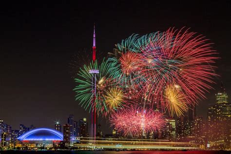 new year parade toronto 2015 the best canada day 2017 events in toronto now magazine