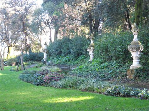 giardino bardini der giardino bardini in florenz agriturismo villa la rogaia