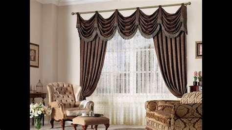 all curtains design latest beautiful curtain designs for rooms lounges