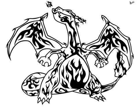 tribal tattoo pokemon 49 tribal tattoos designs