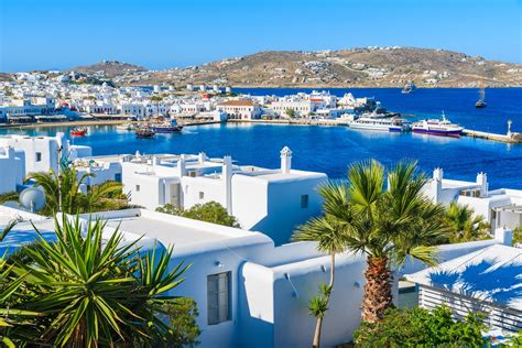 sailing greek islands blog ten best greek islands every traveller should visit