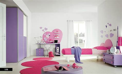 fancy girl bedrooms texture and color yields fancy girls bedroom interior