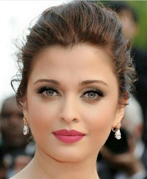aishwarya rai eye makeup pin by simar brar on aish pinterest aishwarya rai