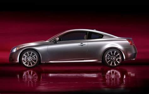 infinity g37 2014 2014 infiniti g37 prices wallpaper specs review