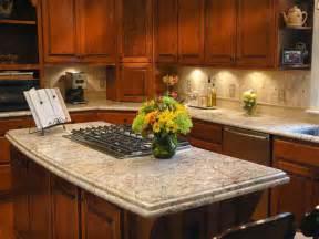 kitchen typhoon bordeaux granite countertop countertop
