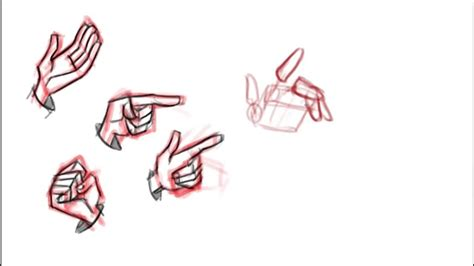 how to make doodle animation animation drawings step by step how to draw