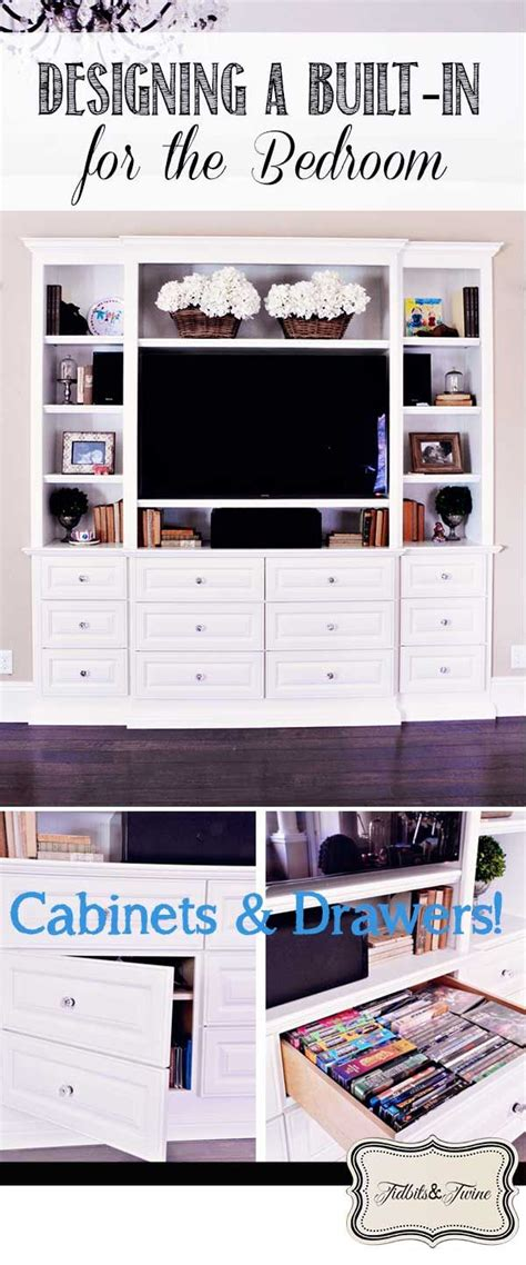macy s furniture tv cabinet 31 best entertainment centers images on for