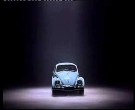 the new volkswagen commercial song autos post