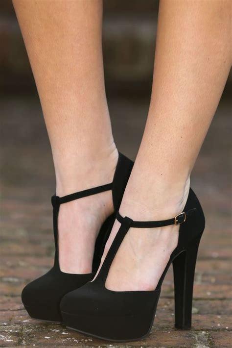Hati Tali Sepatu tips memilih sepatu high heel buat kamu si kaki lebar kaki cantik hak semua cewek