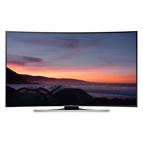 Samsung 65 4k by Samsung Refurbished 65 Quot Class 4k Ultra Hd Curved 3d Led