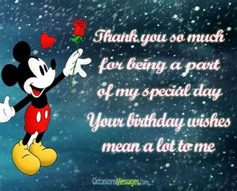 Quotes About Being Thankful On Your Birthday Best 25 Thanksgiving For Birthday Wishes Ideas On