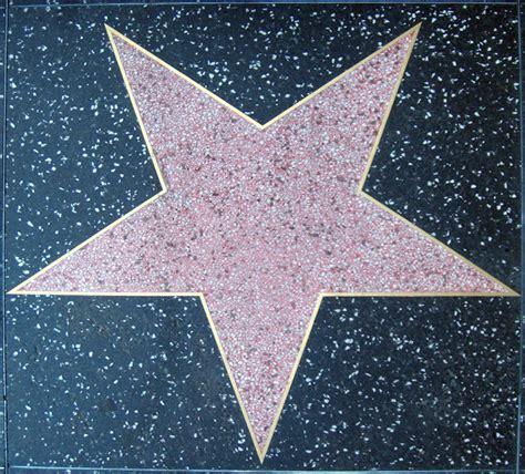 best hollywood star locations arcane radio trivia september 2012