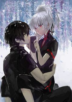 The Learning 2 By Dr Cheah Yin Mee darker than black on anime black and fan