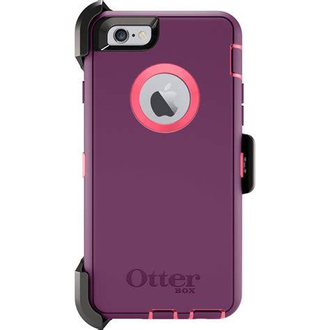 Box Dus Iphone 6 Best Seller iphone 6 plus 6s plus otterbox defender walmart